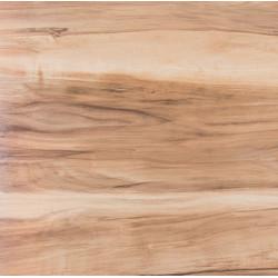 Стеновая панель 3000*600*4 мм  Индийское дерево  690/S