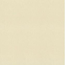Стеновая панель 3000*600*4 мм  Бриллиант бежевый  1239/S