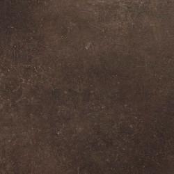 Столешница матовая 4100*600*38 мм Паутина коричневая  8318/S   КЕДР