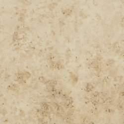 Столешница матовая 4100*600*38 мм Юрский камень  2013/S   КЕДР