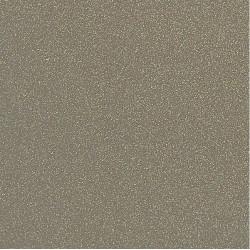 Столешница глянцевая 4100*600*38 мм Галактика шампань/Dove galaxy  G004/1   КЕДР