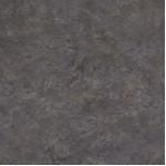 Столешница матовая 3660*600*38 мм Пепельный гранит  40259/S   КЕДР
