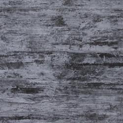 Столешница матовая 4100*600*38 мм Каньон  7011/S   КЕДР