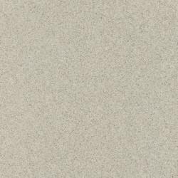 Столешница глянцевая 4100*600*38 мм Галактика белая/White galaxy  G011/1   КЕДР