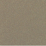 Столешница глянцевая 4100*600*38 мм Галактика шампань/Dove galaxy  G014/1   КЕДР