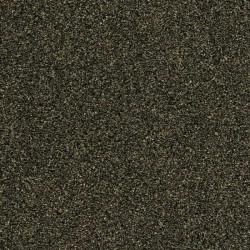 Столешница глянцевая 4100*600*38 мм Галактика чернаяNight galaxy  G018/1   КЕДР