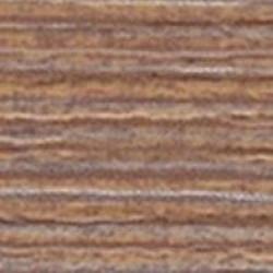 Кромка ПВХ  19*0,45   Бронза   1134 2141Е  REHAU            (13070951815)