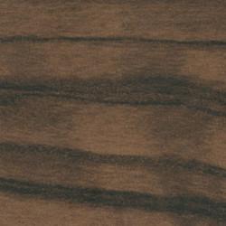 Кромка ПВХ  19*0,45   Оливковый темный   959Е  REHAU