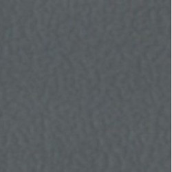 Кромка ПВХ  19*0,45   Серый графит   95740  REHAU