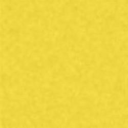 Кромка ПВХ  19*0,45   Желтый   13281  REHAU