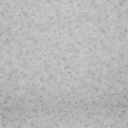 Столешница матовая 3000*600*26 мм Семолина серая 2235/S   КЕДР