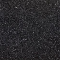 Столешница матовая 3000*600*26 мм Черное серебро 4060/S   КЕДР