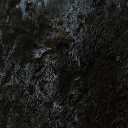 Столешница матовая 3000*800*38 мм   Кастило темный  4046/S   КЕДР