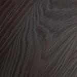 TSS плита 2800*2070*18мм   012 S    Yosemite/Seta