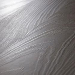 TSS плита 2800*2070*18мм   015 S    Yosemite/Seta