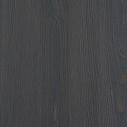 TSS плита 2800*2070*18мм   025 S     Azimut/Seta