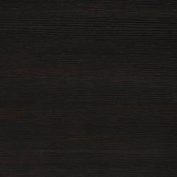 TSS плита 2800*2070*18мм   08   LM  Tranche/Seta