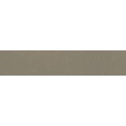 Кромка 3000*44мм Dove galaxy  G014/1