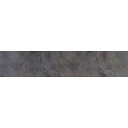 Кромка 3000*44мм Мрамор марквина серый  694/SL