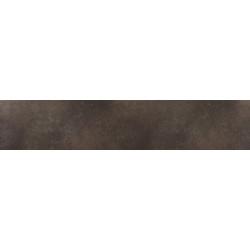 Кромка 3000*44мм Паутина коричневая  8318/Е
