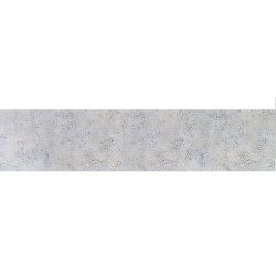 Кромка 3000*44мм Аladin grey  4082/S