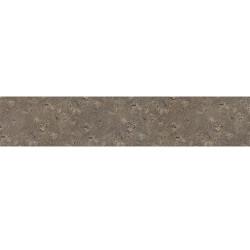 Кромка 3000*44мм Черный базальт  2113/S