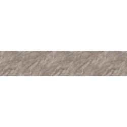 Кромка 3000*44мм Саломея  2330/S