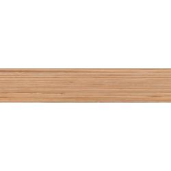 Кромка 3000*44мм Тростник  3521/S