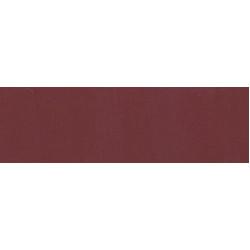Кромка ПВХ 22/1  глянец бордовый                          6080-HG        GAL  (51226080)