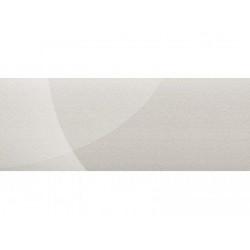 Кромка ПВХ 22/1  глянец металлик                          6165-HG        GAL  (51226165)