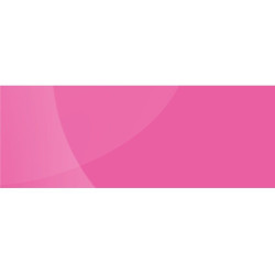Кромка ПВХ 22/1  глянец фуксия                             6035-HG        GAL  (51226035)