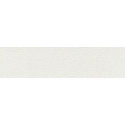 Кромка ПВХ Белый шагрень 1*19                                            1000-R02 EG GAL  (51191000)