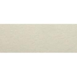 Кромка ПВХ Бежевый песок 0,4*19                                     0156-R05         GAL