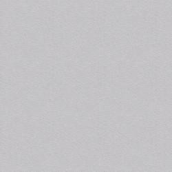 ДСП лам 2750*1830*16 Ваниль
