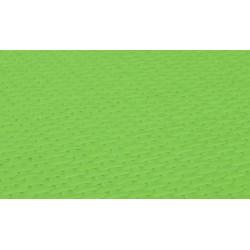 Ротанг натуральный 2700*900*10 К04 зеленый