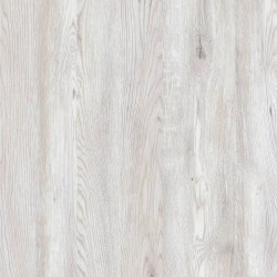 Кромка ПВХ Пальмира 0,8*19