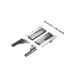 Механизм push to open silent 20 кг  IA                 Hettich (9240162)