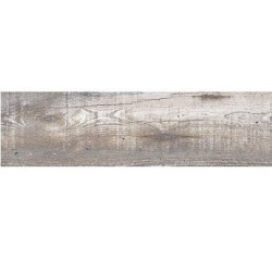 Кромка ПВХ  19*0,45   Дуб бетон экзотик   183Т  REHAU (13076571092)