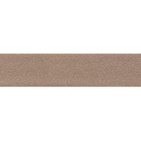 Кромка ПВХ  19*0,45   Розовый жемчуг    015                                    REHAU (13070951737 )