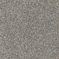 Стеновая панель 3000*600*4 мм  Коричневый гранит  0302/S
