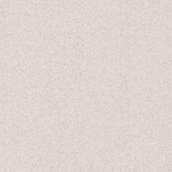 Стеновая панель 3000*600*4 мм  Семолина серая  2235/Q