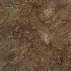 Стеновая панель 3000*600*4 мм  Аламбра темная 4035/S