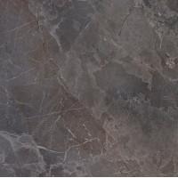 Стеновая панель 3000*600*4 мм  Мрамор марквина серый  694/SL