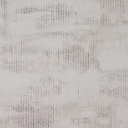 Стеновая панель 3000*600*4 мм  Daily  7046/S