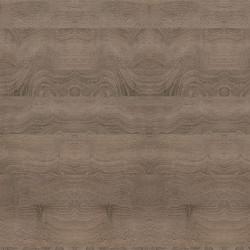 Стеновая панель 3000*600*4 мм  Дуб ниагара  232/S