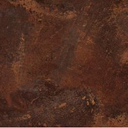Стеновая панель 3000*600*4 мм  Колумбийское золото  692/1