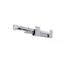Направляющие Nova Pro L=350 Soft-close                     (F101063665)