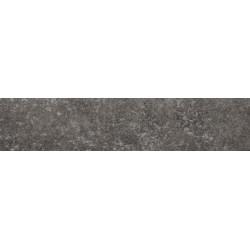 Кромка ПВХ  2*35   Ателье Темное    2746W              REHAU (84037991001)