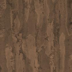 ДСП лам 2800*2070*16 Камень ржавый (К351 RT) Kronospan