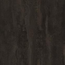 ДСП лам 2800*2070*16 Камень угольный (К353 RT) Kronospan